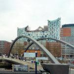 Kehr Wieder Spitze Hamburg